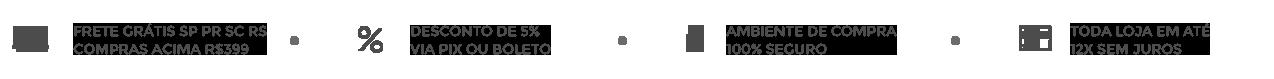 Tarjaboleto5