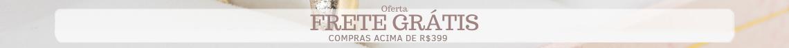 Tarja Frete Grátis
