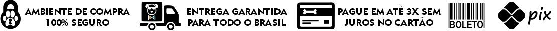 Tarja Informativa