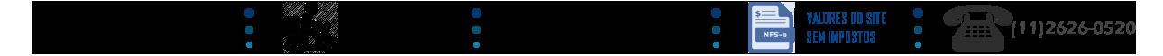 banerr-telefone