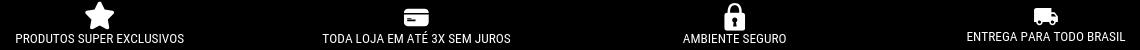 tarja preta - v2