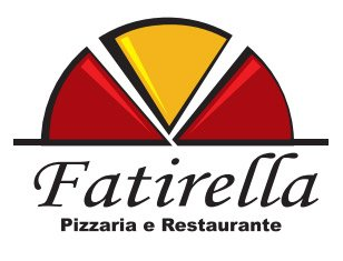 [onde_encontrar] Fatirella