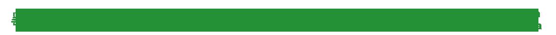 Tarja vantagens Portal