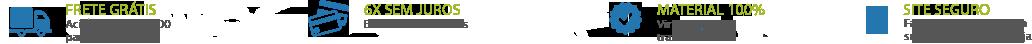 Tarja1