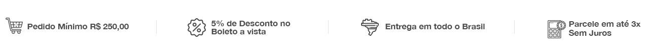-vt100-Banner Tarja