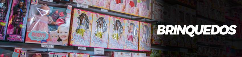 banner-vitrine-brinquedos
