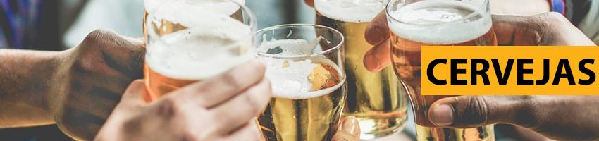 banner-vitrine-cervejas