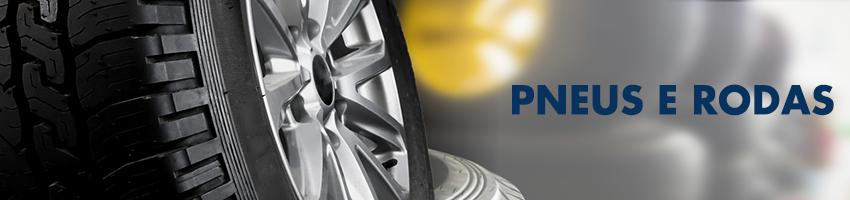 banner-vitrine-pneus-rodas