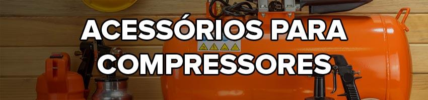 CT Compressores