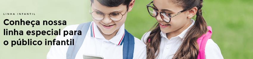 banner-vitrine-oculos-infantil