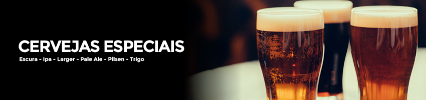 banner-vitrine-cervejas-especiais