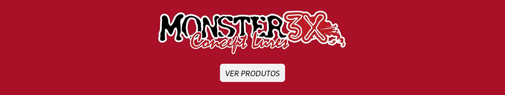 [Catg. Iscas]  Monster