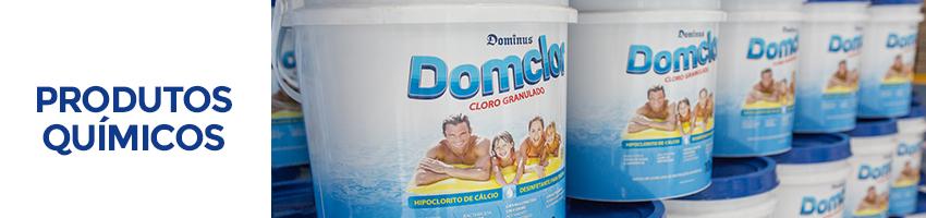 banner-vitrine-produto-quimico