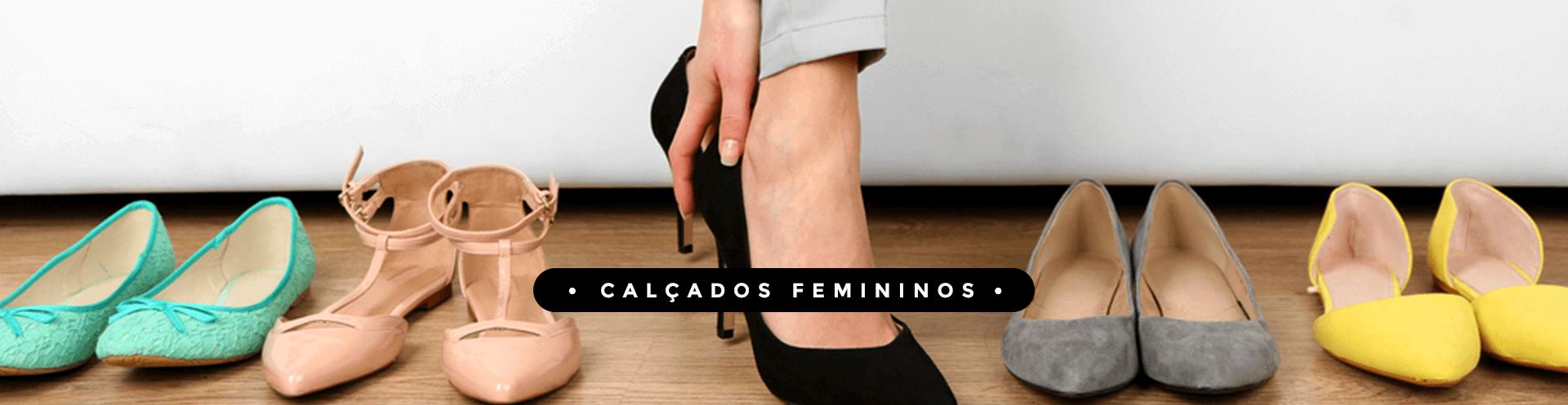 banner-vitrine-calcados-femininos