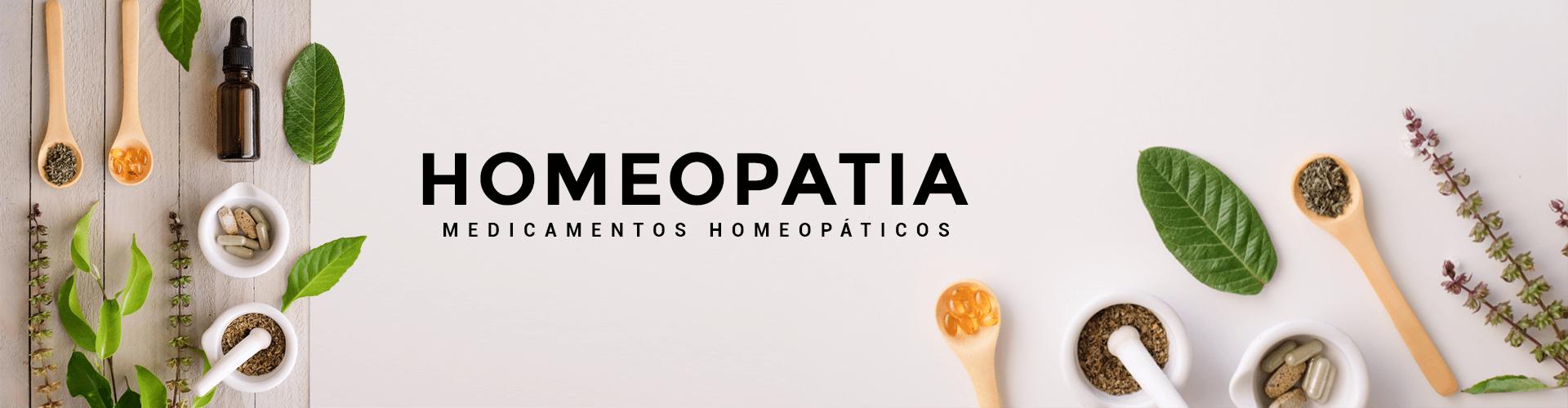 banner-vitrine-homeopaticos