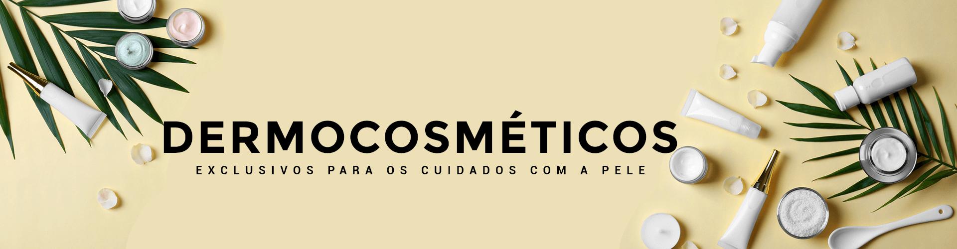 banner-vitrine-dermocosmeticos