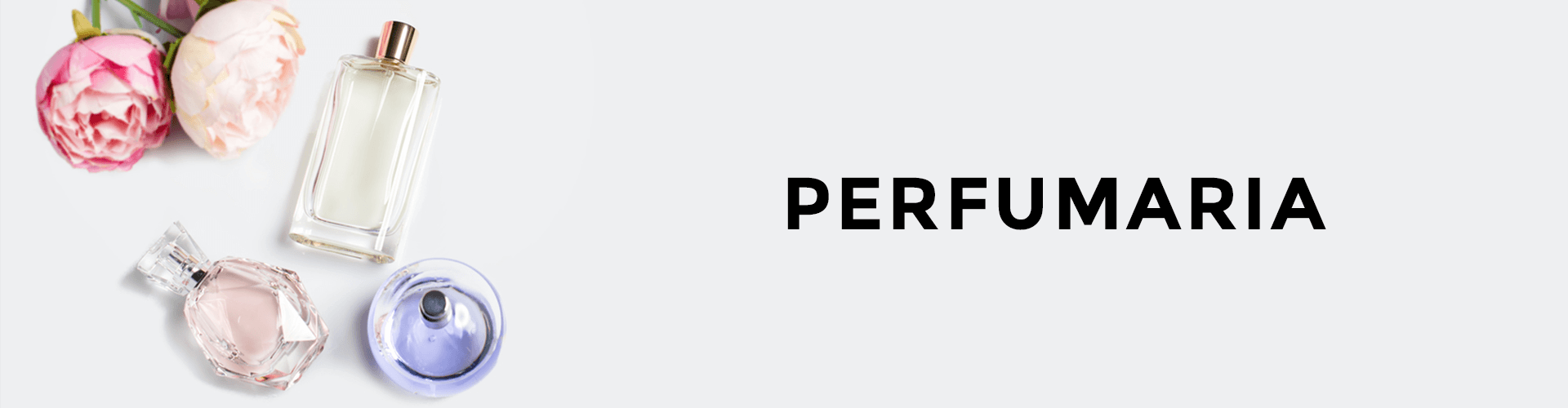 banner-vitrine-perfumaria