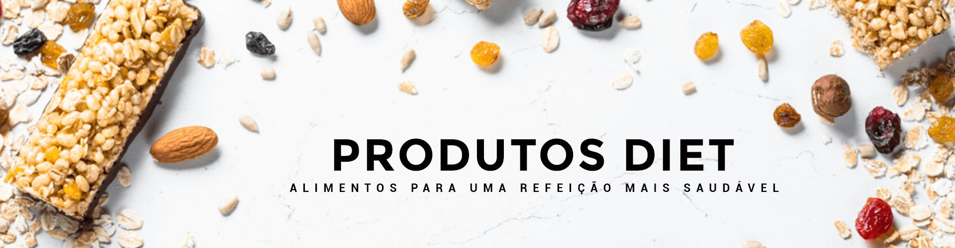 banner-vitrine-produtos-diet