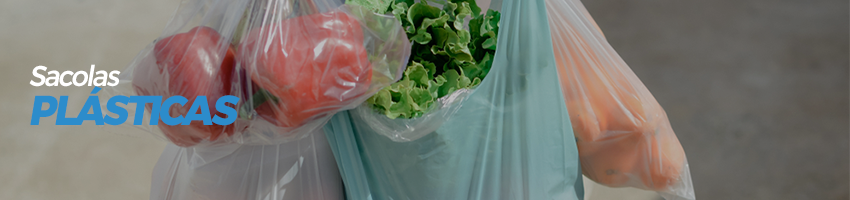 banner-vitrine-sacolas-plasticas