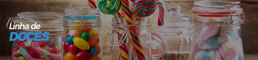 banner-vitrine-doces
