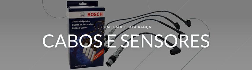 banner-vitrine-cabos-e-sensores