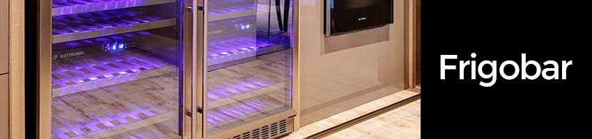 banner-vitrine-frigobar