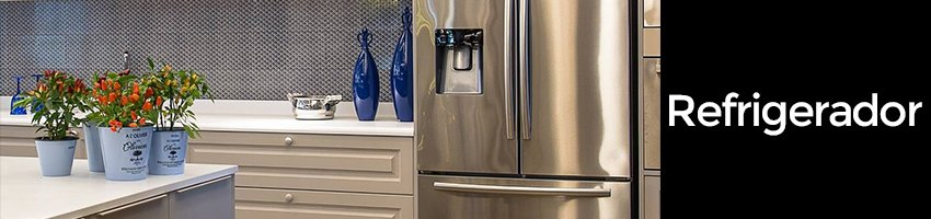 banner-vitrine-refrigerador