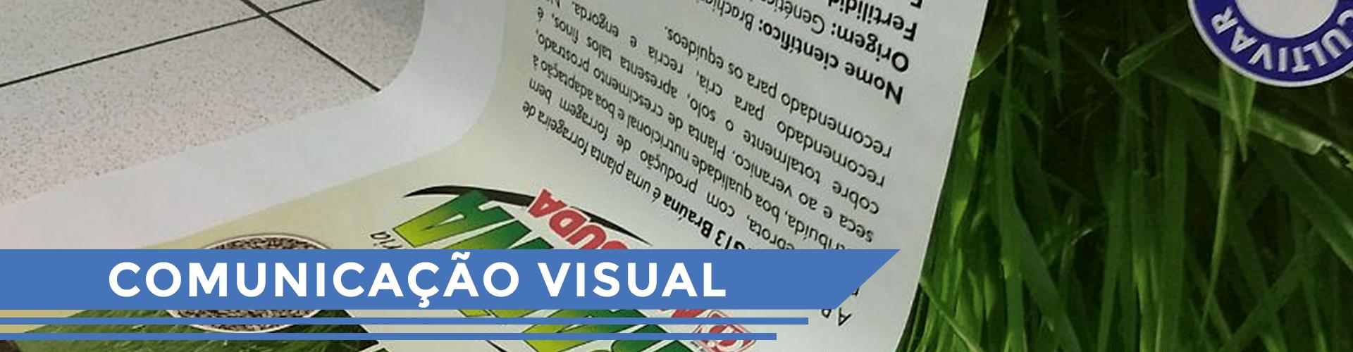 banner-vitrine-comunicacao-visual
