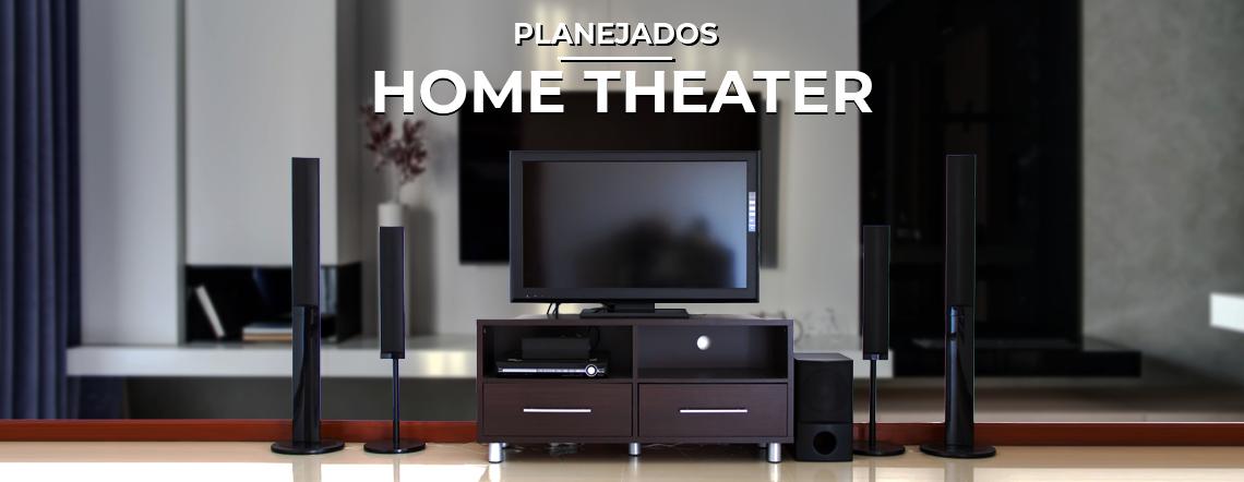 banner-vitrine-home-theater