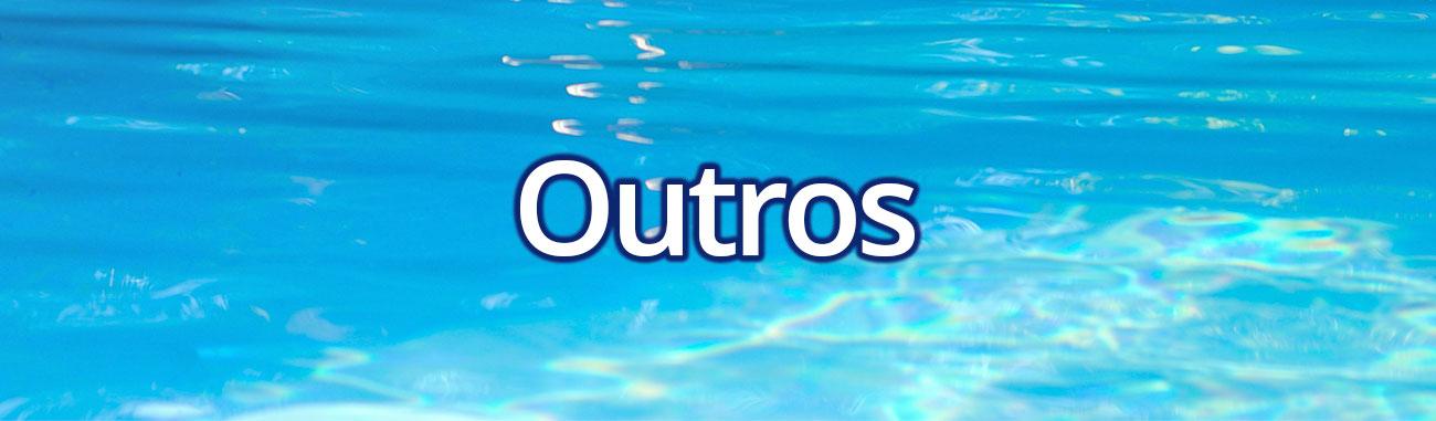 Banner Vitrine Outros