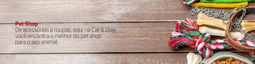 banner-vitrine-pet-shop