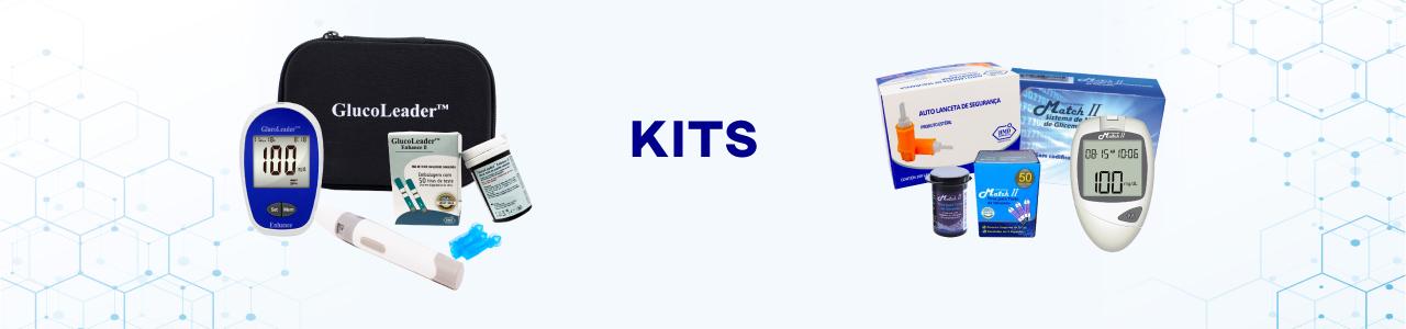 Kits categoria