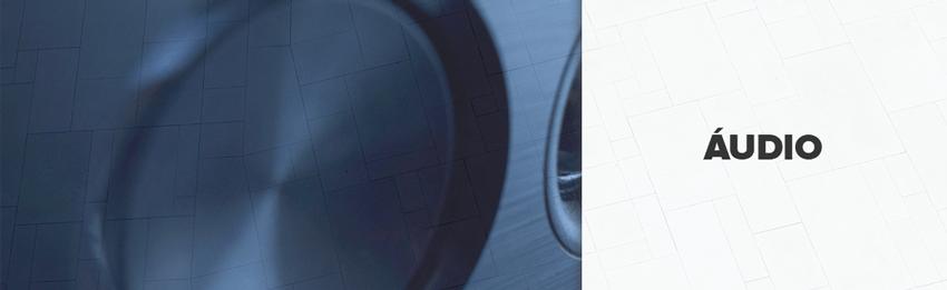 banner-vitrine-audio