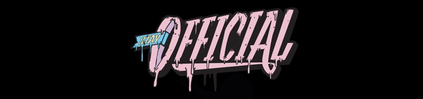 Oficcial