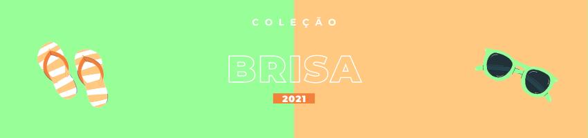 BANNER BRISA 2021