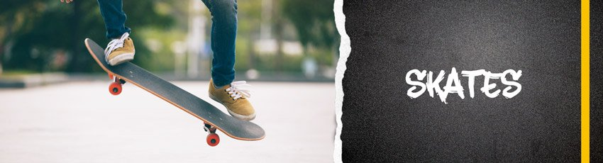 banner-vitrine-skate