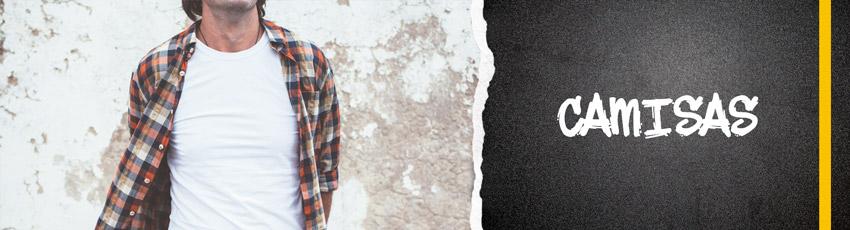 banner-vitrine-camisas