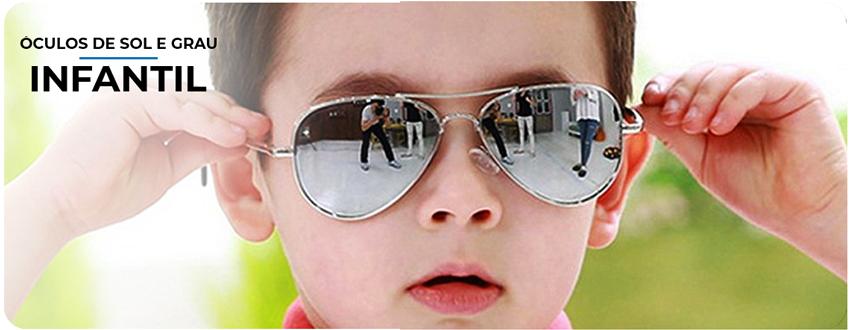 banner-vitrine-infantil