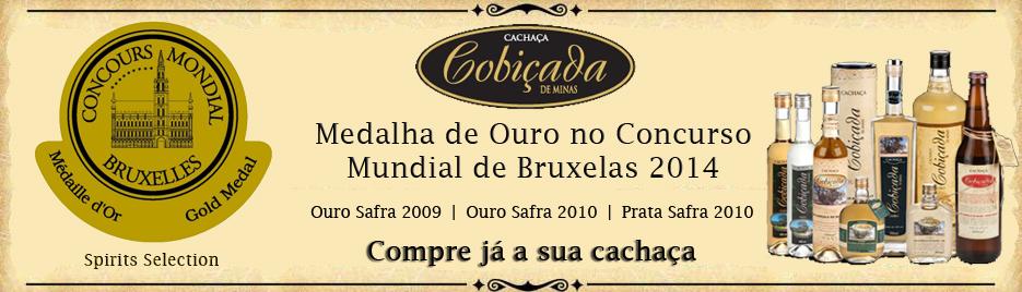 CONCURSO MUNDIAL DE BRUXELAS