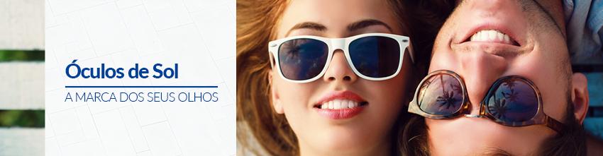 banner-vitrine-oculos-de-sol