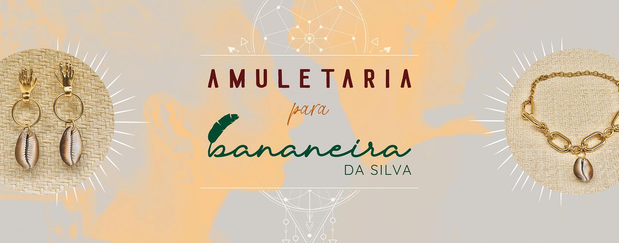 Bananeira+Amuletaria