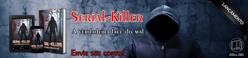 Antologia serial killer