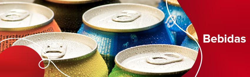banner-vitrine-bebidas