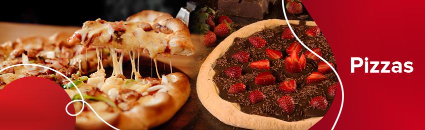 banner-vitrine-pizzas