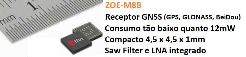 ZOE-M8B