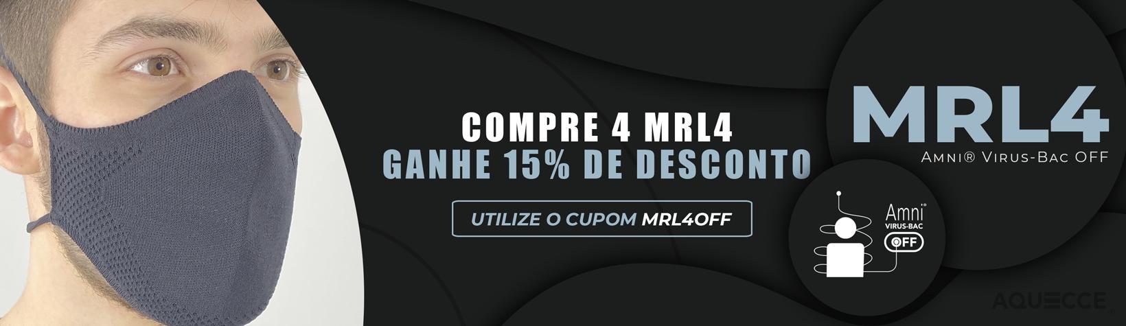 mrl4off2