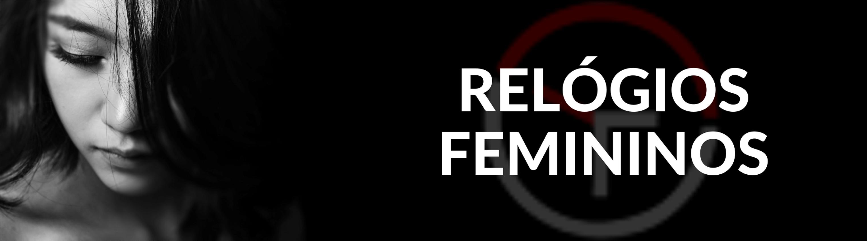 Femininos Categoria