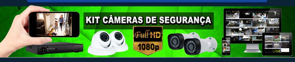 KIT FULL HD