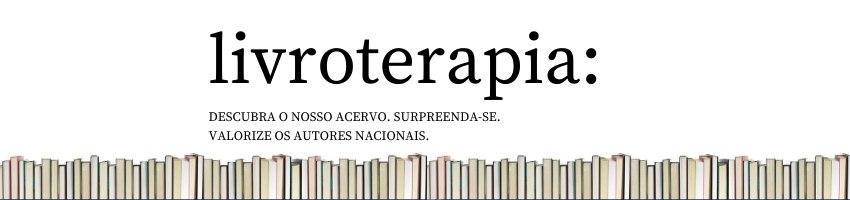 livroterapia