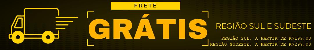 FRETE GRÁTIS 02